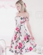 Feminine Style & Current Trends with LC Lauren Conrad