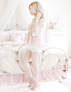 Darling Essentials For The Feminine Bride To Be