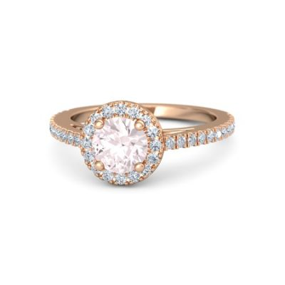 round-rose-quartz-14k-rose-gold-ring-with-diamond-2