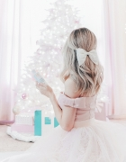 10 Most Pretty & Inspirational Christmas Decor Must-Haves – Updated