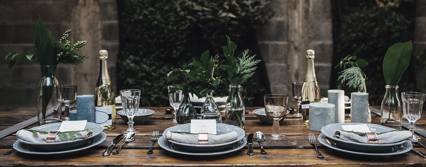 restaurantes-header-1366