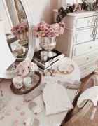 Sweet Dreams with the Micuna Bassinet
